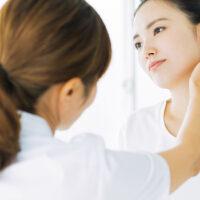 美容理学療法